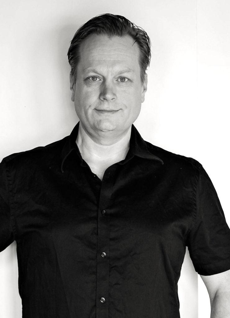 Pietari Valtonen
